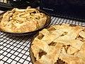 Apple Pies (26129996862).jpg