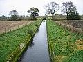 Aqueduct near Thornham Farm - geograph.org.uk - 1035746.jpg