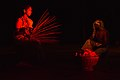 Ara Baha - Birbhum Blossom Theatre - Sriniketan - Birbhum 2017-10-21 5312.JPG