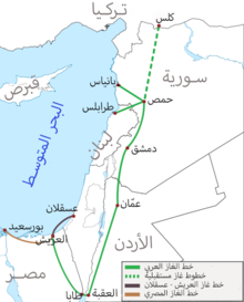Arab Gas Pipeline-ar.png