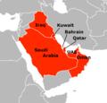 Arab Gulf States english.png
