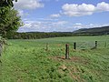 Arable farmland - geograph.org.uk - 438650.jpg