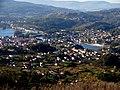Aracade Galicia - panoramio.jpg