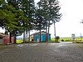 Aramachi Shinden, Tokamachi, Niigata Prefecture 948-0121, Japan - panoramio (9).jpg