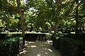 Aranjuez PM 080064 E.jpg