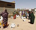 Arbeitsbesuch Äthiopien (24789938135).jpg