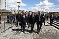 Arbitration court of the Republic of Tatarstan 2016-06-09 (3).jpg