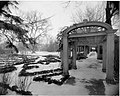 Arbor looking toward North bounary of Longfellow House garden, 1904 (dcd94b83-e415-47af-b2f5-e2bc38d061f9).jpg