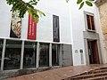 Archäologisches Museum Cordoba 2.JPG