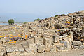 Archaeological site Nora - Pula - Sardinia - Italy - 05.jpg