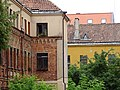 Architectural Detail - Kaunas - Lithuania - 06 (27941856175) (2).jpg
