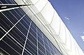 Architecture, Arizona State University Campus, Tempe, Arizona - panoramio (165).jpg