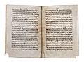 Archivio Pietro Pensa - Pergamene 03, 15.04.jpg