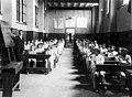 Archivo General de la Nación Argentina 1914 Buenos Aires, correccional de menores.jpg