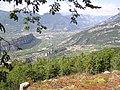 Arco (Trentino).jpg