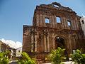 Arco Chato Santo Domingo.jpg