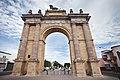 Arco de la Calzada, Guanajuato (33173084256).jpg
