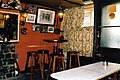 Ardara - Interior of Nancy's Pub - geograph.org.uk - 1351963.jpg