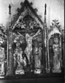 Ardre kyrka - KMB - 16000200014133.jpg