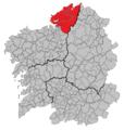 Area Metropolitana Ferrol.png