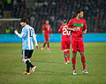 Argentine - Portugal - Messi Rolando.jpg