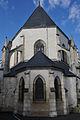 Argenton-sur-Creuse église Saint-Sauveur 3.jpg