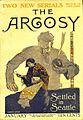 Argosy 191201.jpg
