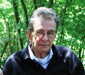 Duilio Arigoni - Duilio Arigoni (2002)