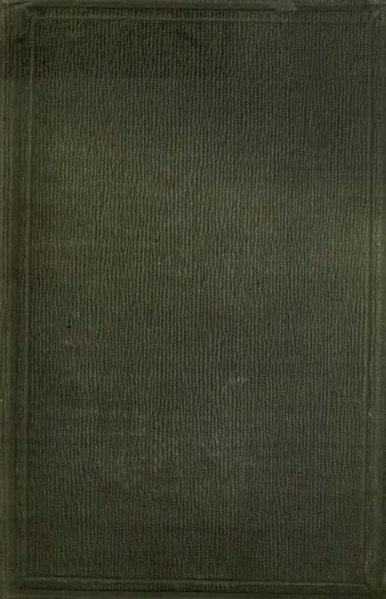 File:Aristotelous peri psuxes.djvu