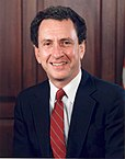Arlen Specter official portrait.jpg