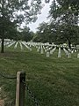 Arlington National Cemetery 2.jpg
