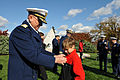 Arlington ceremony 111111-G-ZX620-034.jpg