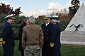 Arlington ceremony 111111-G-ZX620-039.jpg