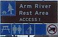 ArmRiverRestAreaAccess1.jpg