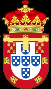 Duvida em Heraldica 170px-Armas_segundo_infante_portugal
