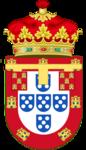 Armas segundo infante portugal.png