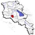 ArmeniaYerevan.png