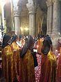 Armenian Liturgy in Holy Sepulchre-1.jpg
