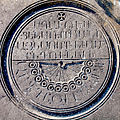 Armenian Sundial Zvartnots Armenia 7th c.jpg