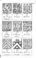 Armorial Dubuisson tome1 page154.png