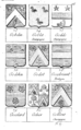 Armorial Dubuisson tome1 page168.png