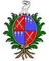 Arms of Sir John Higgins of Monteige.jpg