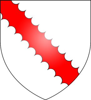 Baron Colepeper