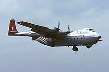 Category:Twin-boom aircraft - WikiVisually