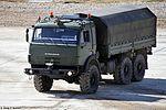Army2016demo-132.jpg