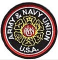Army & Navy Union badge.jpg