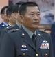 Army (ROCA) Lieutenant General Chen Chien-tsai 陸軍中將陳健財 (20141226 總統主持「104年上半年陸海空軍將官晉任布達暨授階典禮」 02m14s).png
