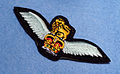 Army Air Corps Wings Badge MOD 45152266.jpg