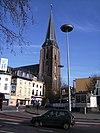 arnhem, sint martinuskerk foto3 2009-01-26 12.21