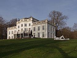 Pension Hotel Waren Muritz